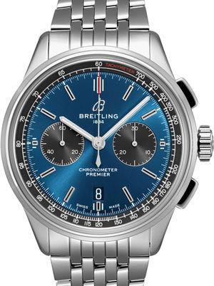Breitling Premier AB0118A61C1A1