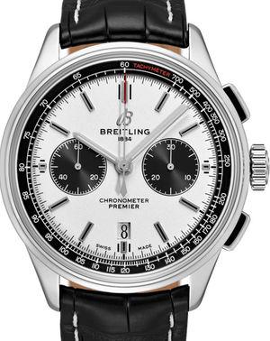 AB0118221G1P1 Breitling Premier