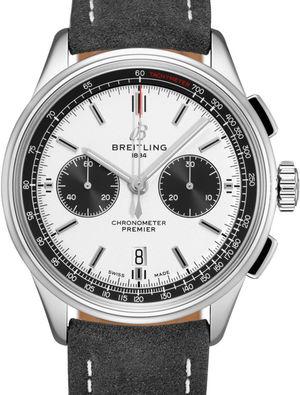 AB0118221G1X2 Breitling Premier