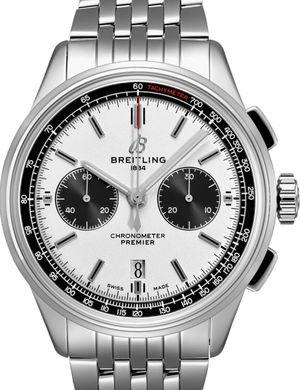 AB0118221G1A1 Breitling Premier