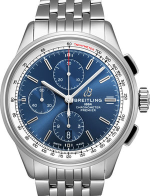 A13315351C1A1 Breitling Premier