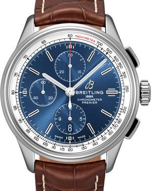 A13315351C1P1 Breitling Premier