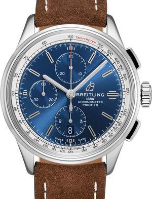 A13315351C1X2 Breitling Premier