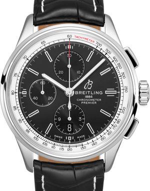A13315351B1P2 Breitling Premier