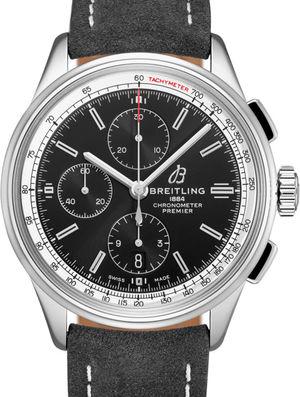 A13315351B1X1 Breitling Premier