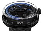 HYT H0 Collection 048-DL-93-BF-RU