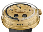 HYT H0 Collection 048-GD-94-NF-CR