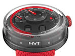 HYT H0 Collection 048-AD-95-RF-RU