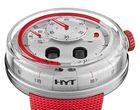 HYT H0 Collection 048-AC-95-RF-RU