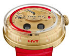 HYT H0 Collection 48-GD-98-RF-RU