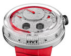 HYT H0 Collection 048-AC-86-RF-CR