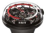 HYT H20 251-AD-461-RF-RU