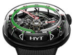 HYT H20 251-AD-46-GF-RU