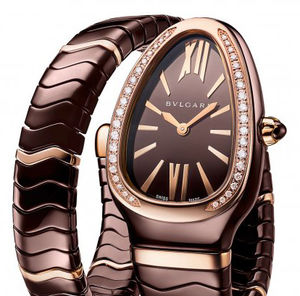Bvlgari Serpenti 103060