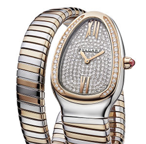 Bvlgari Serpenti 103150