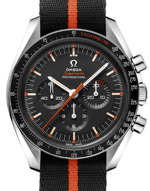 311.12.42.30.01.001 Omega Speedmaster Moonwatch