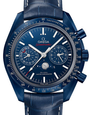 304.93.44.52.03.001 Omega Speedmaster Moonwatch