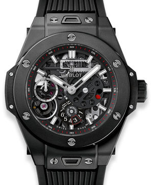 414.CI.1123.RX Hublot Big Bang Unico 45 mm