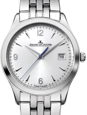 1548120 Jaeger LeCoultre Master Control