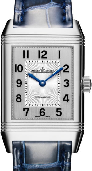 2578422 Jaeger LeCoultre Reverso Duetto