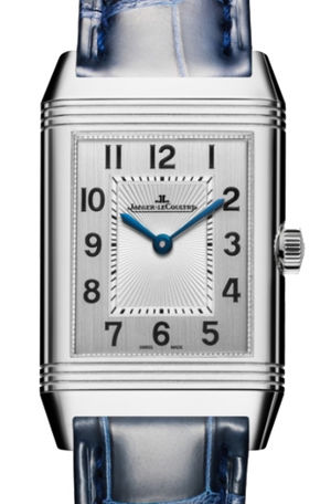 2588422 Jaeger LeCoultre Reverso Classic