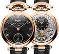 Bovet Fleurier Amadeo Complications AI43013