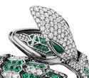 Bvlgari Serpenti Jewellery Watches 101902 SPW40D2GD2E.2T