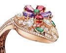 Bvlgari Serpenti Jewellery Watches 102823 SPP36