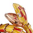 Bvlgari Serpenti Jewellery Watches 102525 SP40PGGD2PGRYL.2T