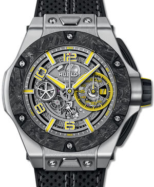 Hublot Big Bang Unico 45 mm 402.TQ.0129.VR