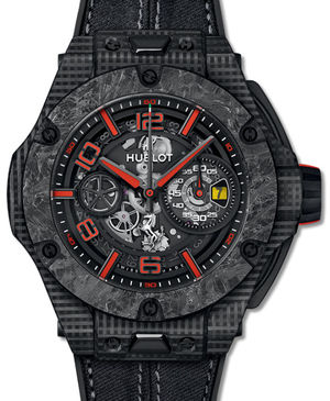 402.QD.0123.NR Hublot Big Bang Unico 45 mm