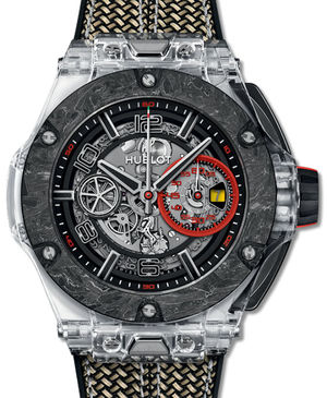 402.JQ.0123.NR Hublot Big Bang Unico 45 mm