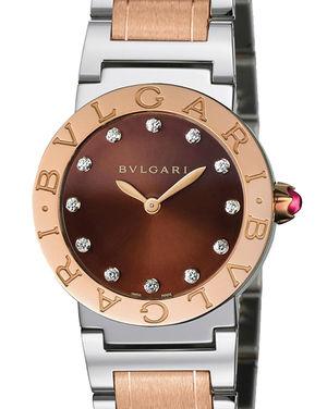 102155 BBL26C11SPG/12 Bvlgari Bvlgari Bvlgari