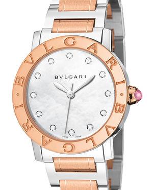 101891 BBL33WSPG/12 Bvlgari Bvlgari Bvlgari