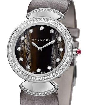 Bvlgari Divas Dream 102434 DVW30BGDL/12