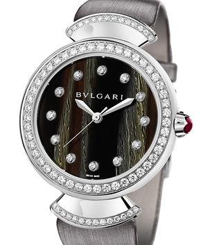 Bvlgari Divas Dream 102576 DVW37BGDL/12