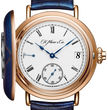 H.Moser & Cie Heritage 8341-0400
