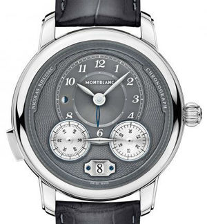 Montblanc Star Collection 119954