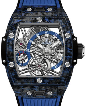 645.QL.7117.RX Hublot Spirit of Big Bang