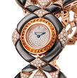 Bvlgari Haute Horlogerie High Jewelry 102242 GE30D2GD1TAGD1