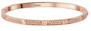 N6710717 Cartier Love