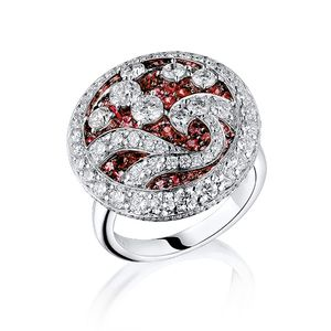RGR280 GRAFF Diamond on Diamond