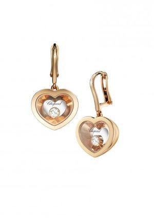 837773-5001 Chopard Happy Diamonds