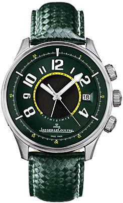 Q191T440 Jaeger LeCoultre AMVOX