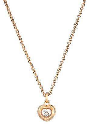 799008-5001 Chopard Happy Diamonds