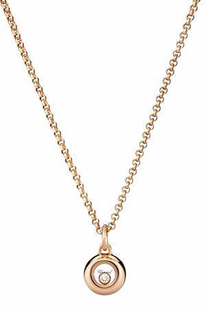 799010-5001 Chopard Happy Diamonds