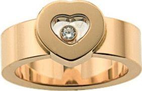 822897-0110 Chopard Happy Diamonds