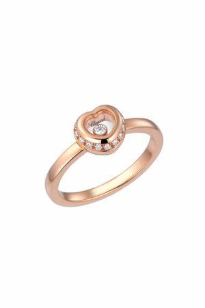 829008-5110 Chopard Happy Diamonds
