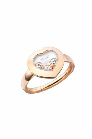 829203-5010 Chopard Happy Diamonds
