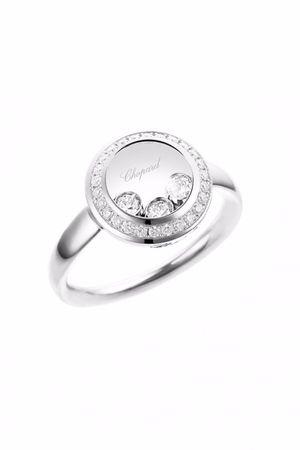 829562-1039 Chopard Happy Diamonds